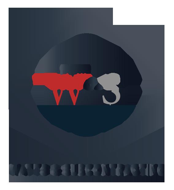 W&S-DZ | Sous-traitance, découpe et pliage